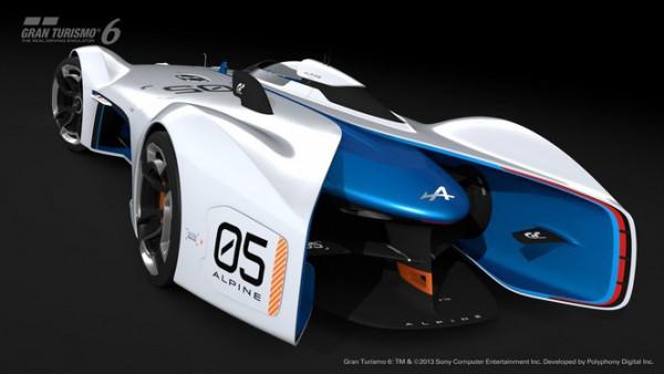 S1-L-Alpine-Vision-Gran-Turismo-decryptee-video-343438