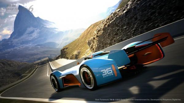 S1-L-Alpine-Vision-Gran-Turismo-decryptee-video-343440