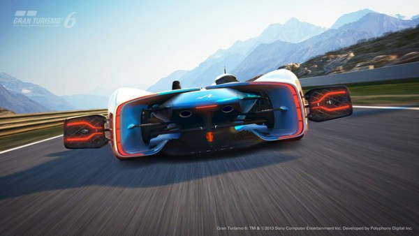 S1-L-Alpine-Vision-Gran-Turismo-decryptee-video-343441