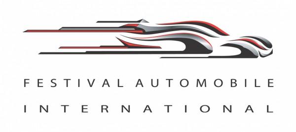 festivalautomobileinternational