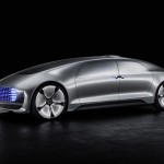 mercedes-benz-concept-F015-luxury-in-motion-01