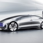 mercedes-benz-concept-F015-luxury-in-motion-03