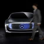 mercedes-benz-concept-F015-luxury-in-motion-12