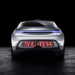 mercedes-benz-concept-F015-luxury-in-motion-14