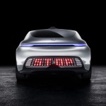mercedes-benz-concept-F015-luxury-in-motion-15