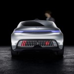 mercedes-benz-concept-F015-luxury-in-motion-16