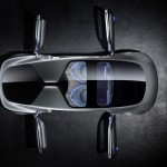 mercedes-benz-concept-F015-luxury-in-motion-17