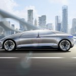 mercedes-benz-concept-F015-luxury-in-motion-20
