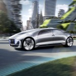 mercedes-benz-concept-F015-luxury-in-motion-23