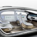 mercedes-benz-concept-F015-luxury-in-motion-26