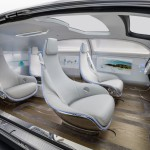 mercedes-benz-concept-F015-luxury-in-motion-27
