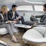 mercedes-benz-concept-F015-luxury-in-motion-31