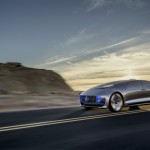 mercedes-benz-concept-F015-luxury-in-motion-36