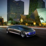 mercedes-benz-concept-F015-luxury-in-motion-37
