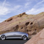 mercedes-benz-concept-F015-luxury-in-motion-40