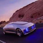 mercedes-benz-concept-F015-luxury-in-motion-43