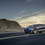 mercedes-benz-concept-F015-luxury-in-motion-45