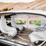 mercedes-benz-concept-F015-luxury-in-motion-51
