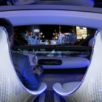 mercedes-benz-concept-F015-luxury-in-motion-55