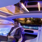 mercedes-benz-concept-F015-luxury-in-motion-56