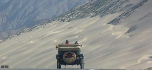 sanddunes-in-Peru-retouche_rectangle_zoom_690_320