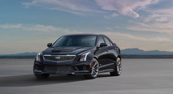 2016-Cadillac-ATS-V-Sedan-019-750x410