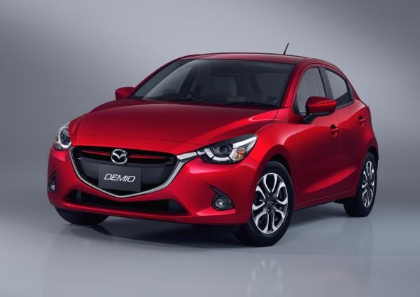 2016+Mazda2+Japan-spec+(cut32) (1)