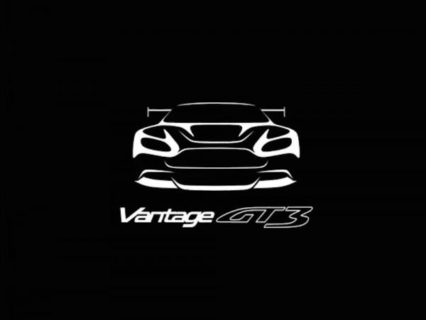 AstonMartin-Vantage-GT3-1000