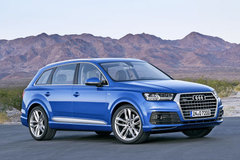 Audi-Q7-Illustration-474x316-3f0557955477805a