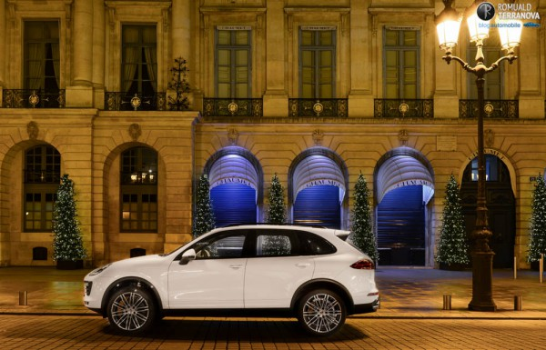 Essai-Porsche-Cayenne-Turbo-2014-BlogAutomobile-03