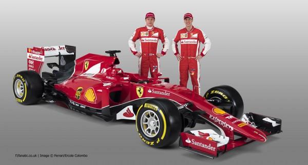 Ferrari_F1_2015
