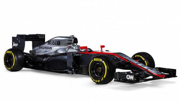 Honda_F1_2015