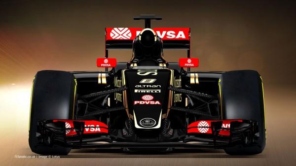 Lotus2_F1_2015