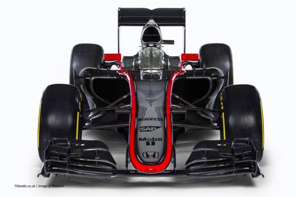 McLaren2_F1_2015