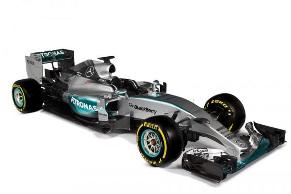 Mercedes_F1_2015