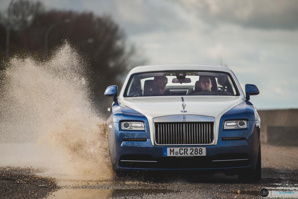 Rolls-Royce-Wraith-BlogAutomobile-Ugo-Missana-09