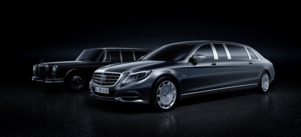 S1-Salon-de-Geneve-2015-Mercedes-Maybach-Pullman-hotel-particulier-mobile-345490