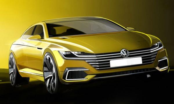 S1-Salon-de-Geneve-2015-VW-annonce-la-CC-via-un-concept-Sport-Coupe-GTE-346198