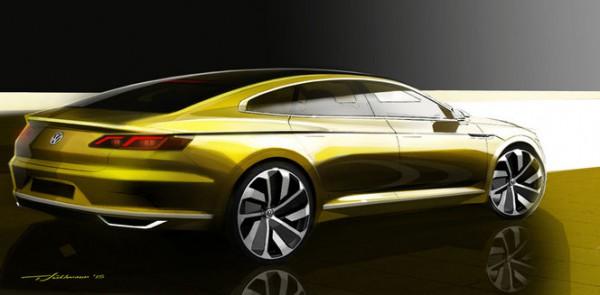 S1-Salon-de-Geneve-2015-VW-annonce-la-CC-via-un-concept-Sport-Coupe-GTE-346199