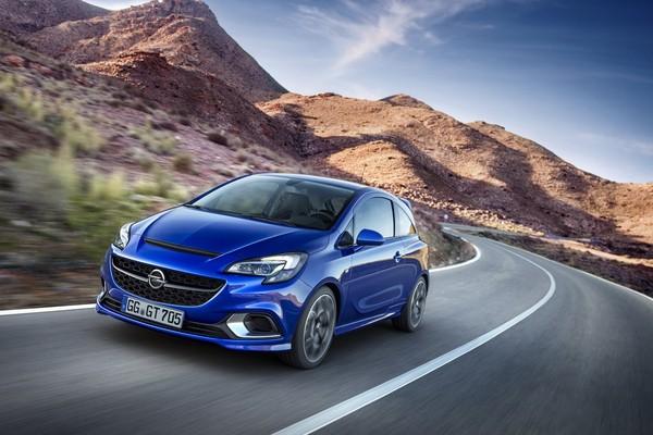 S7-Geneve-2015-Opel-officialise-sa-Corsa-OPC-344057