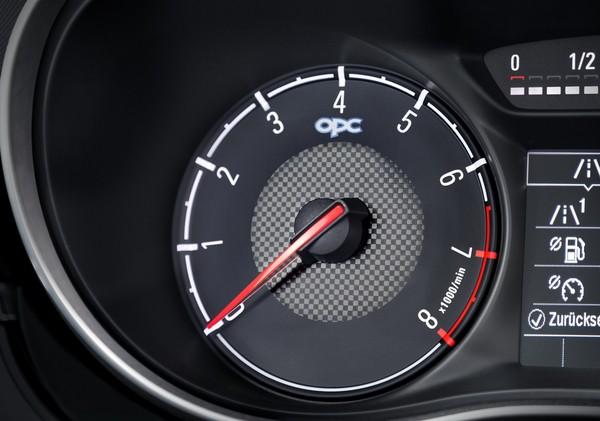 S7-Geneve-2015-Opel-officialise-sa-Corsa-OPC-344060