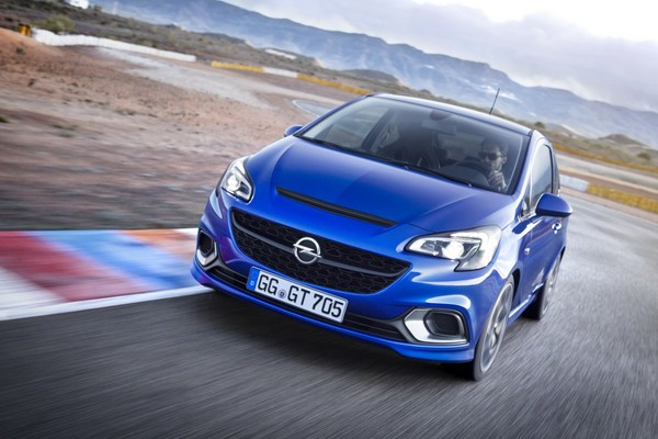 S7-Geneve-2015-Opel-officialise-sa-Corsa-OPC-344063