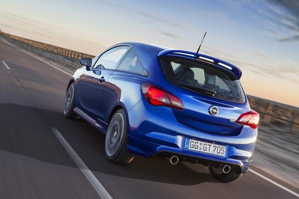 S7-Geneve-2015-Opel-officialise-sa-Corsa-OPC-344064