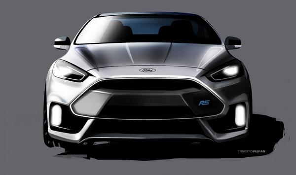 S7-Geneve-2015-voici-la-nouvelle-Ford-Focus-RS-officiellement-a-4-roues-motrices-343914