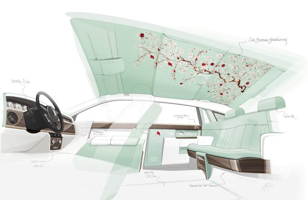 S7-Salon-de-Geneve-2015-Rolls-Royce-Serenity-le-kimono-automobile-345459