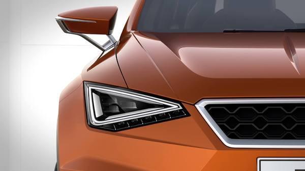 S7-Salon-de-Geneve-2015-Seat-annonce-un-concept-probablement-un-crossover-346477