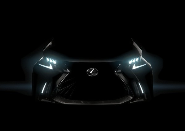 S7-Toutes-les-nouveautes-du-salon-de-Geneve-2015-Lexus-LF-SA-Concept-future-citadine-de-Segment-A-345179