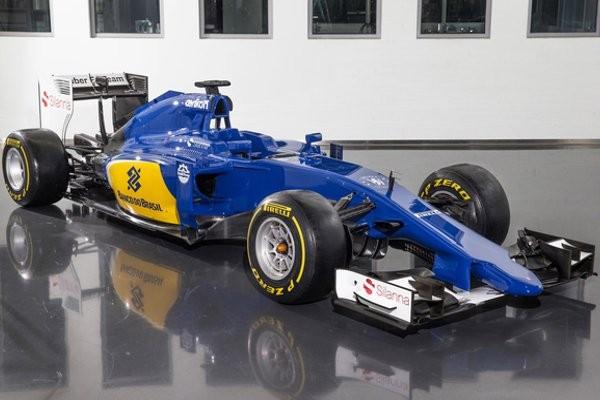 Sauber_F1_2015
