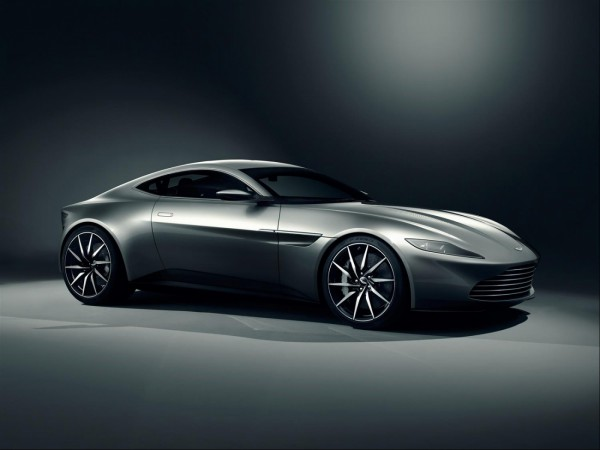 aston-martin-db10-front-three-quarter-low-res_resized