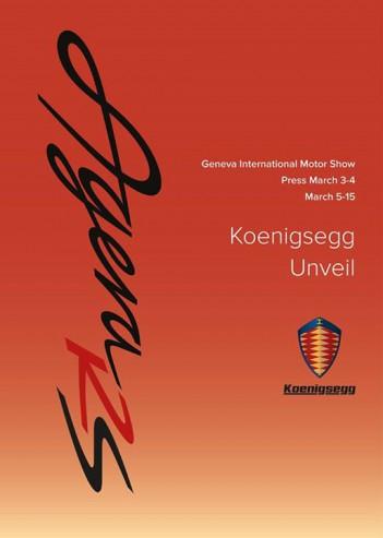 koenigsegg-agera-rs-11356815utatq